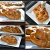 Auntie Anne's Pretzels: Copycat Recipe
