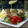 Tuna Salad Nicoise