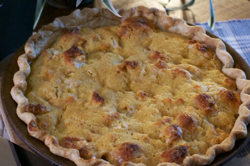 Twinkie Pie 1