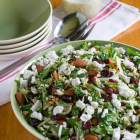 Poppyseed Power Salad