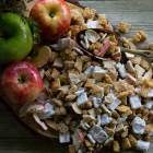 Caramel Apple Autumn Mix
