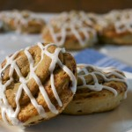 Chocolate CHip Stuffed Cinnamon Rolls 1