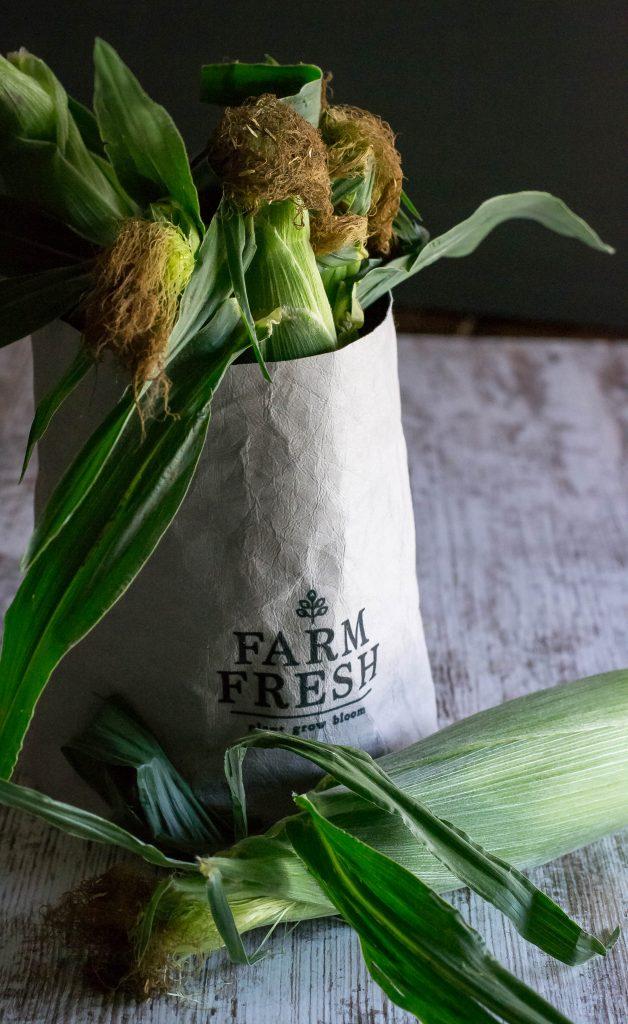 Selmi Sweet Corn